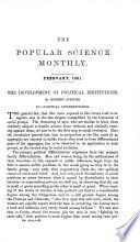 feb 1881