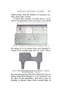 Pagina 157