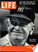 14 set 1953