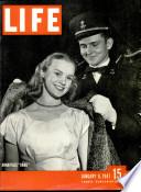 6 gen 1947
