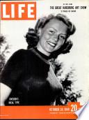 24 ott 1949