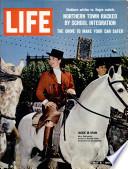 6 mag 1966
