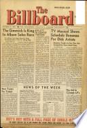 24 ott 1960