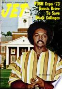 6 set 1973
