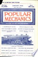 gen 1906