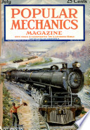 lug 1923