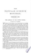 feb 1883