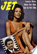 20 set 1973