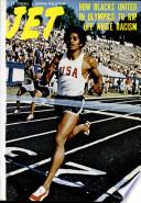 21 set 1972