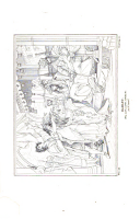 Pagina 134