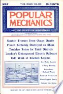 mag 1907