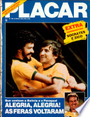31 mag 1985