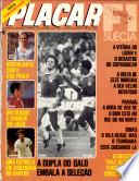 24 giu 1977