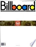 12 mag 2001