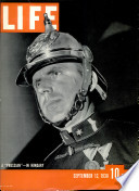 12 set 1938
