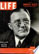 1 gen 1951
