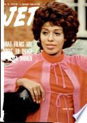 29 giu 1972