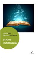 Joe Matita e la Nebbia Dorata,
