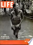19 mag 1952