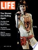 14 lug 1972