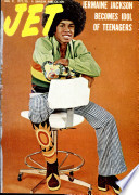 31 ago 1972