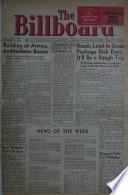 1 ott 1955