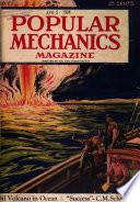 mag 1924