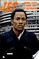 17 mag 1973