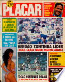 19 mag 1989