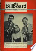 2 lug 1949