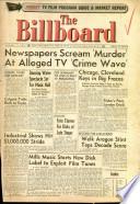 17 gen 1953