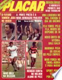 30 set 1977