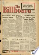 18 mag 1959