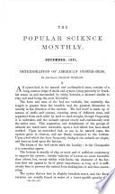 dic 1881