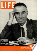 10 ott 1949