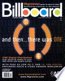 12 mag 2007
