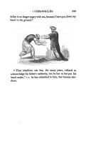 Pagina 239