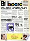 9 giu 1973