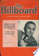 12 ott 1946