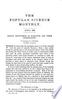 apr 1904
