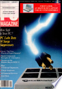 27 mag 1986