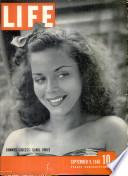 9 set 1940