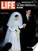 14 apr 1967