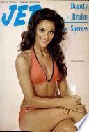 24 mag 1973