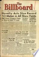 9 mag 1953