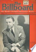 4 apr 1942