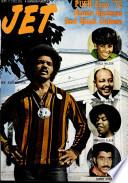7 set 1972