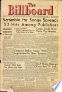 10 gen 1953