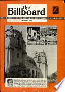 9 ott 1948
