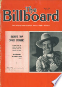 11 mag 1946